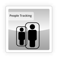 People-Tracking