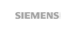 siemens-template